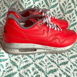 Nike ID Air Max Lunarlon